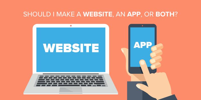 make-an-app-website-